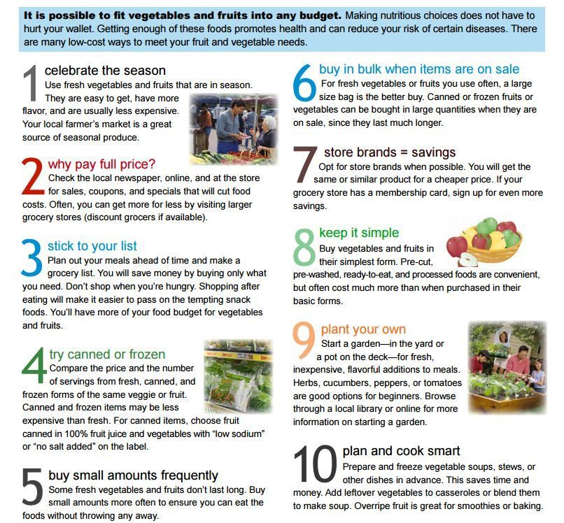 Healthy Vegan Cooking u2014 poweredbyplantscr 10 Tips for affordable - grocery list form