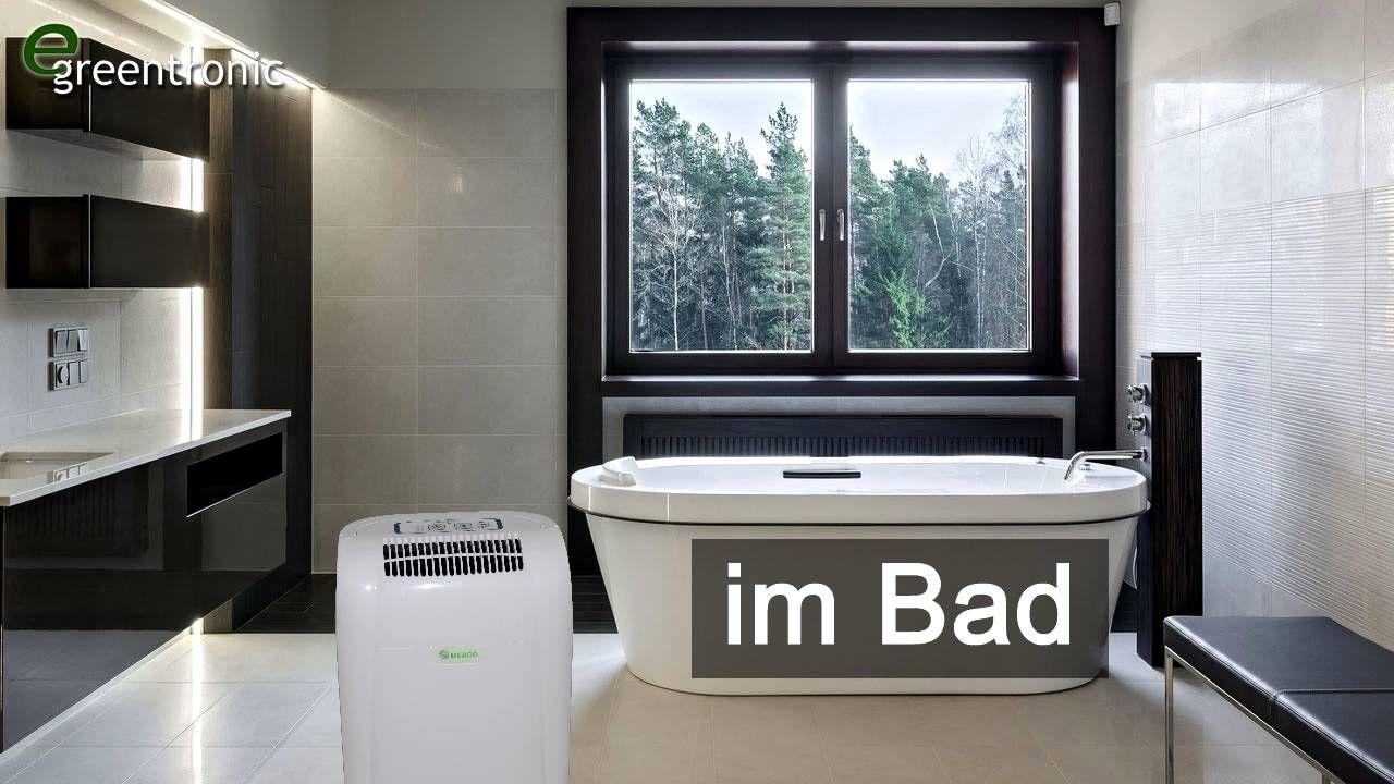 Luftentfeuchter schlafzimmer ~ Luftentfeuchter luftentfeuchtungsgerät im bad luftentfeuchter