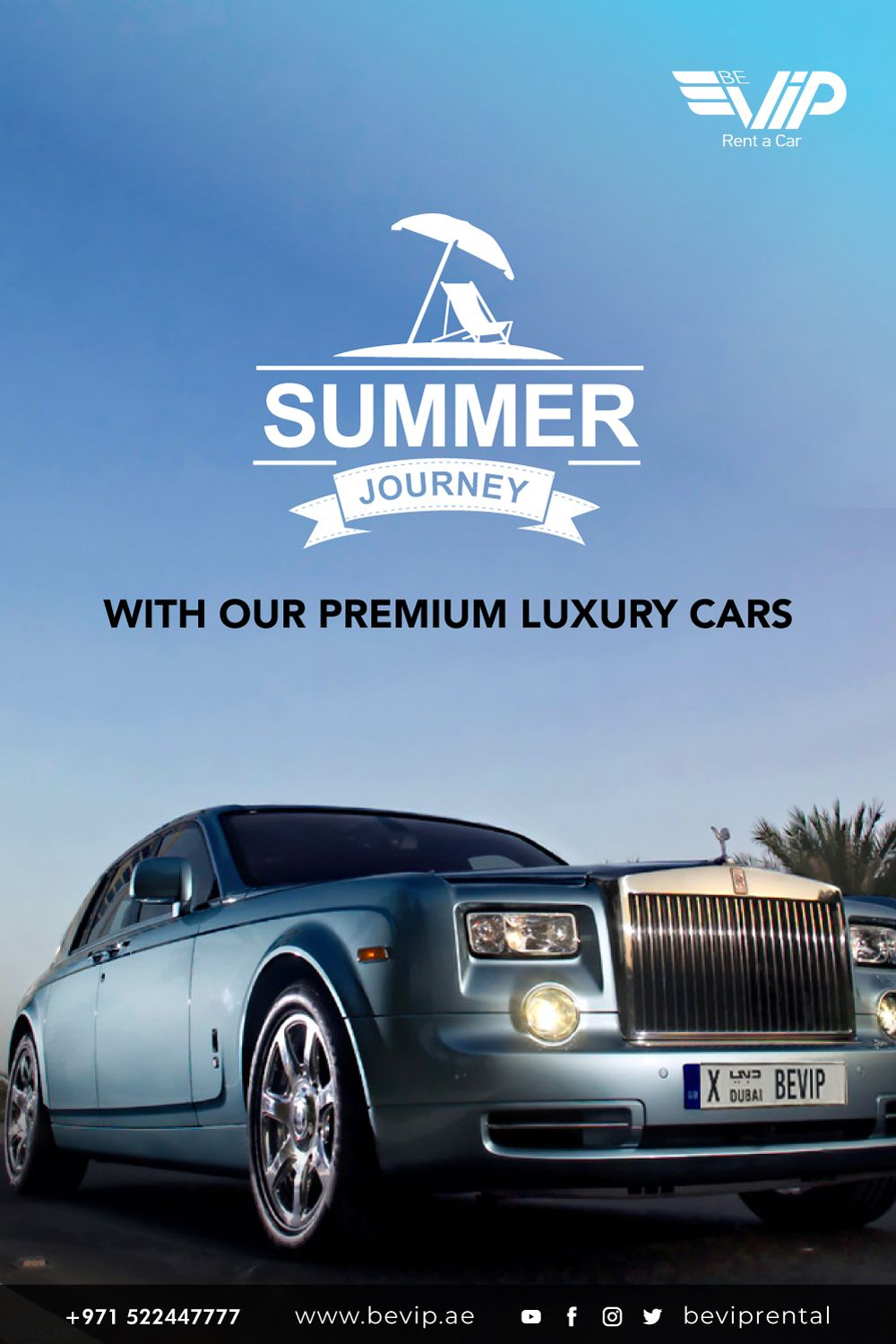 Luxury Car Rental In Dubai Luxury Car Rental Car Rental Car