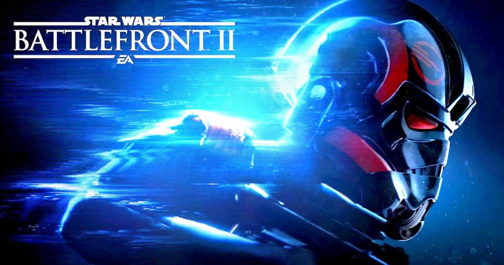 Pin On Star Wars Battlefront 2 Key Generator