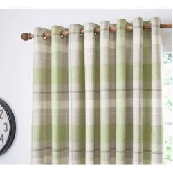 Gardinen & Vorhänge #bambussichtschutz