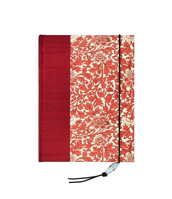 address book medium florentine red in 2018 pinterest mini mall