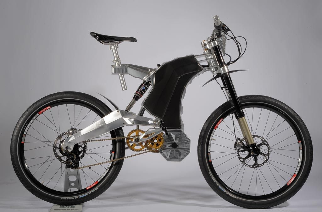 The 10 Most Expensive Electric Bikes 2 M55 40 000 Bccl Pinterest