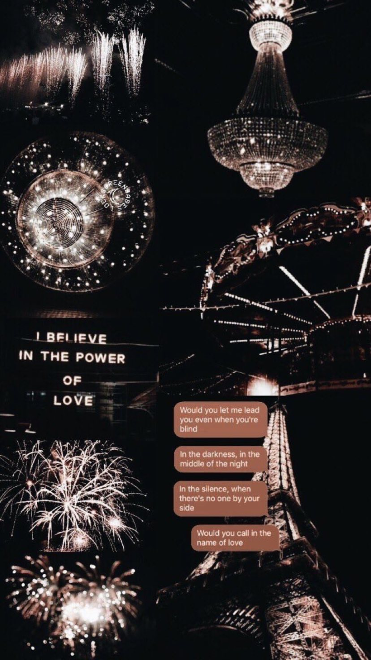 Pin By Jaden Carley On Aesthetics Aesthetic Iphone Wallpaper