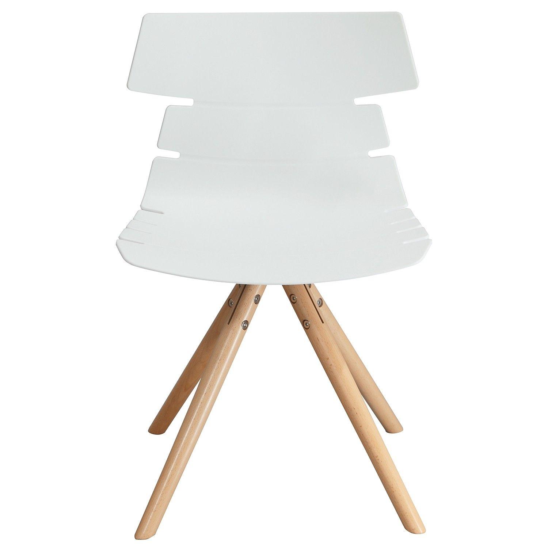 et Chaise et NioChaiseChaiseDesign NioChaiseChaiseDesign Moderne Chaise 7Yvgb6fy