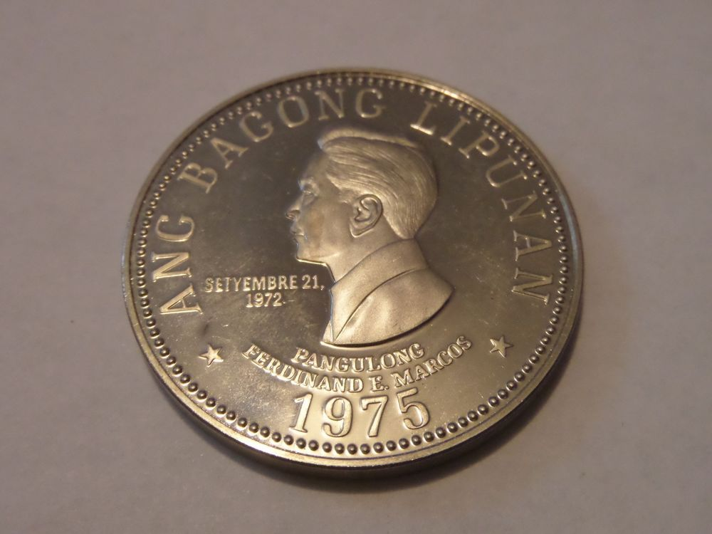coin collecting prices free