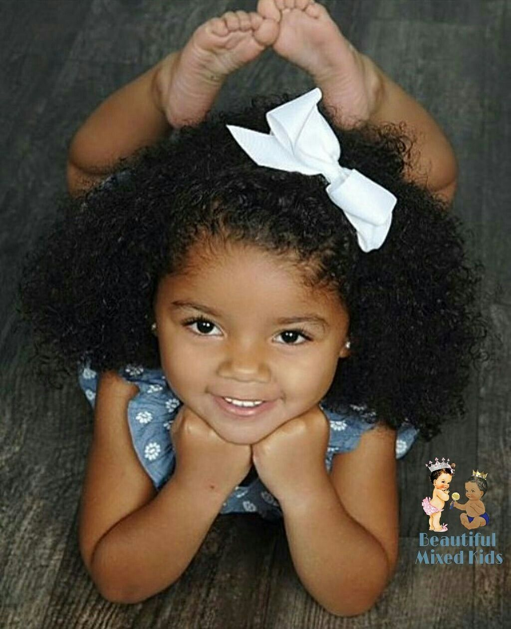 African japanese baby-2870