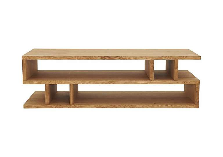 Elmari Coffee Table Coffee Table Coffee Table Furniture Contemporary Coffee Table