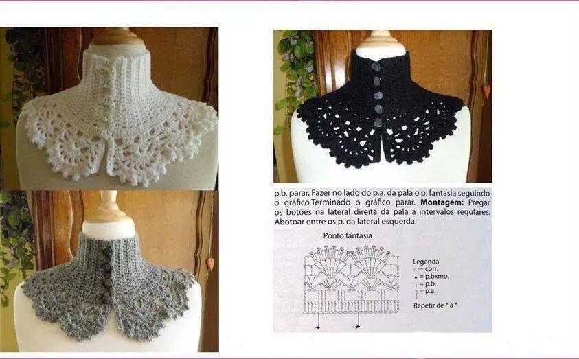 Schemas trico | Shawl,mittens,cap, sapka ,sál, kesztyű | Pinterest