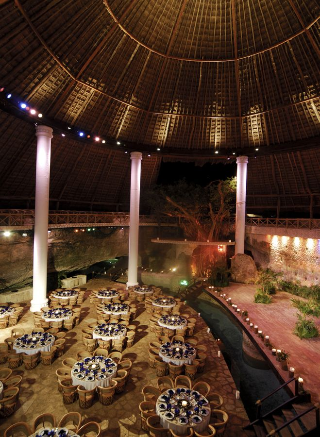 Xcaret Weddings Mexican Wedding Xcaret Simple Weddings