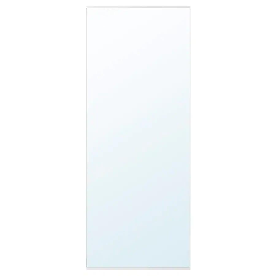 ENHET Mirror door, 30×75 cm – IKEA