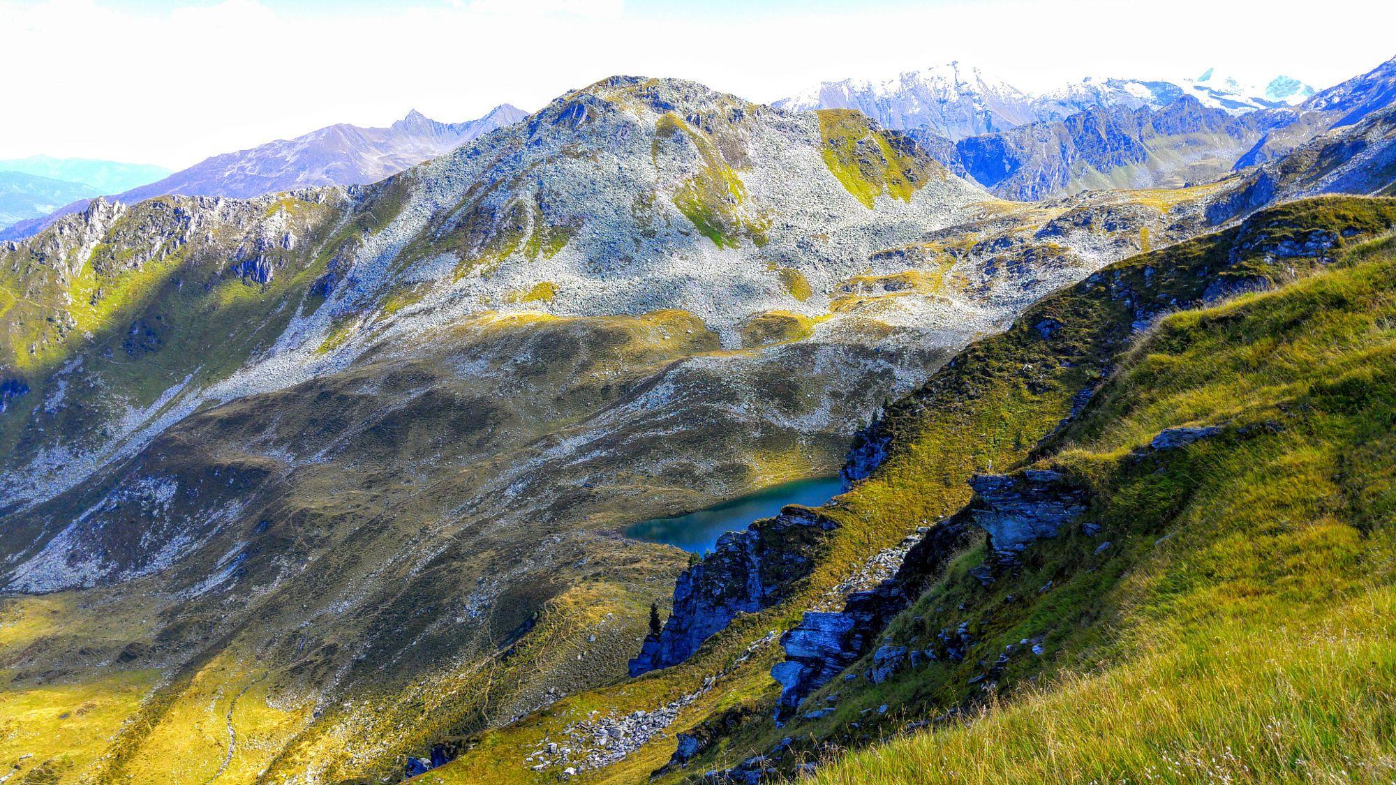 Throwback @ Salzburg  Landscapes photo by Mohamed_Antar http://rarme.com/?F9gZi