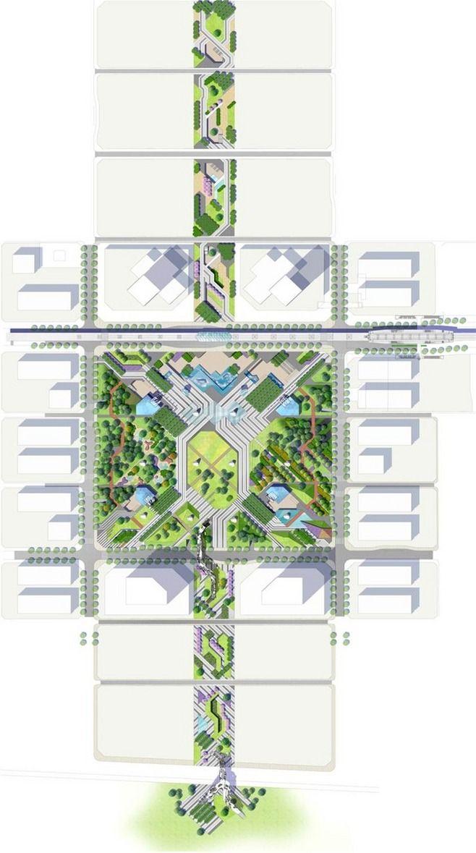 Pingl par m8 sur paysage pinterest paysage for Plans d arkitek