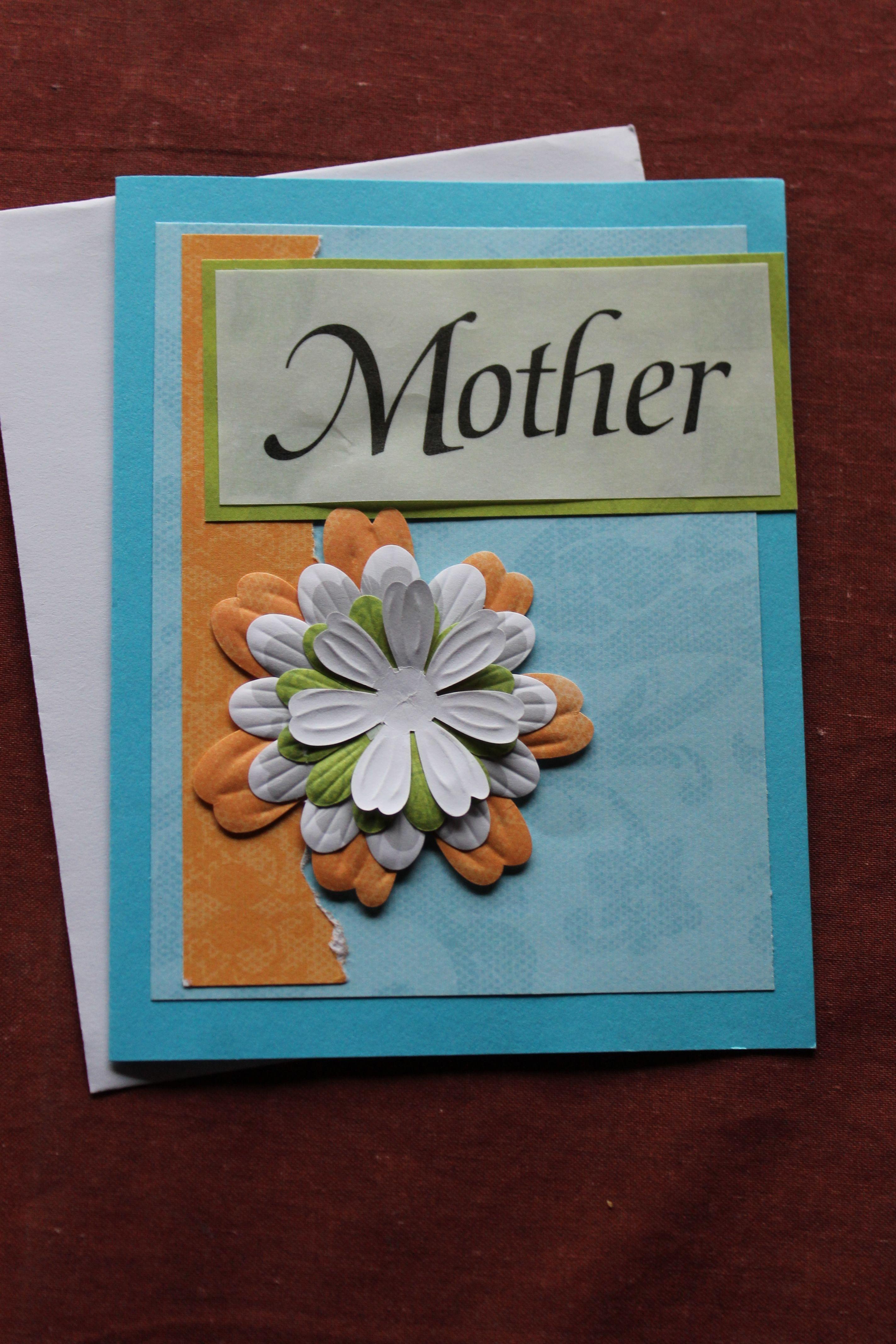 simply beautiful  card making birthday cards creative