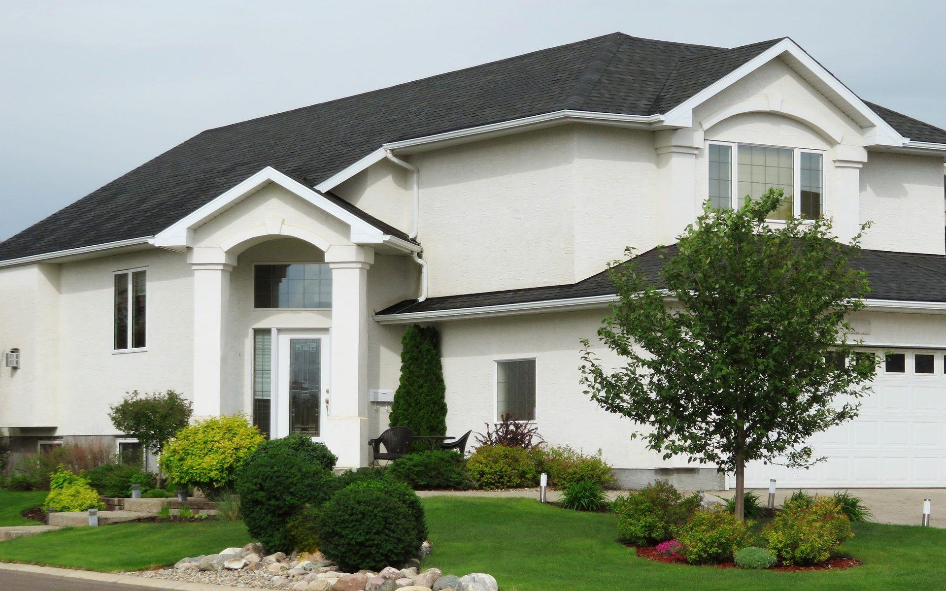 immobilienfinanzierung kredit Immobilien