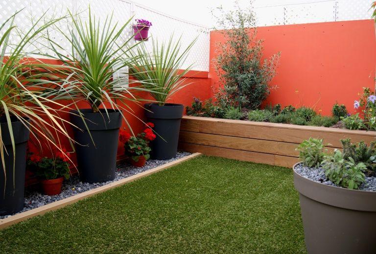 paysagiste-amenagement-jardin-terrasse-patio-marseille Aménagement - Realisation D Une Terrasse En Beton