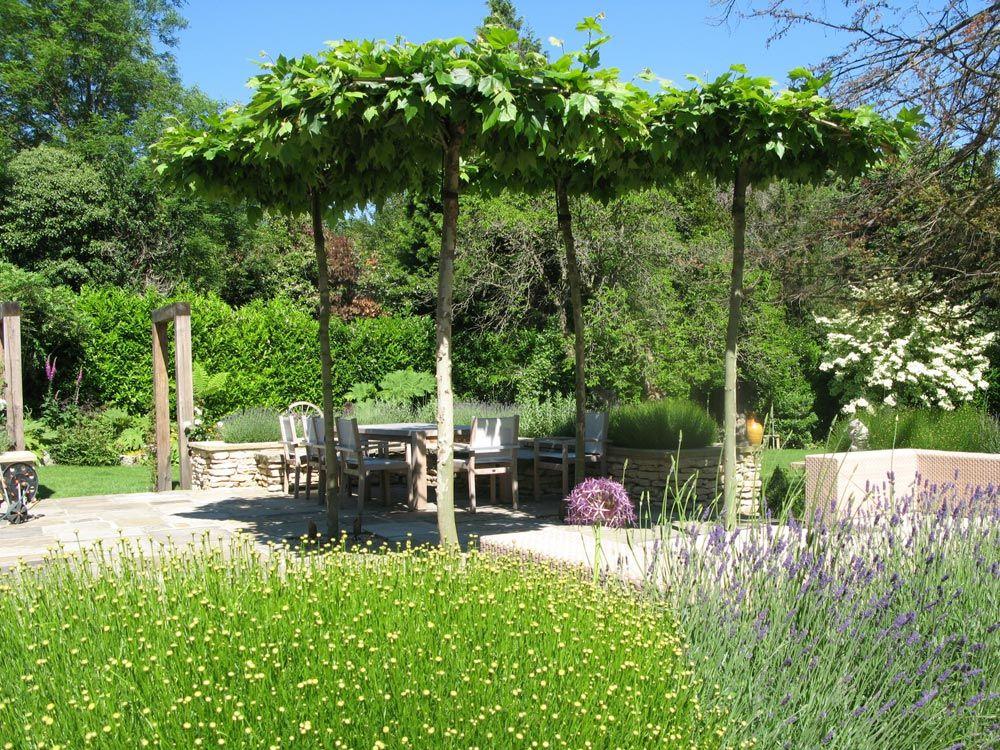 Image result for grand design garden in 2019 Garden