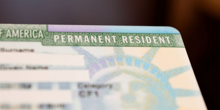 You Also Buy Permanent Residence Permit That Look Precisely Just