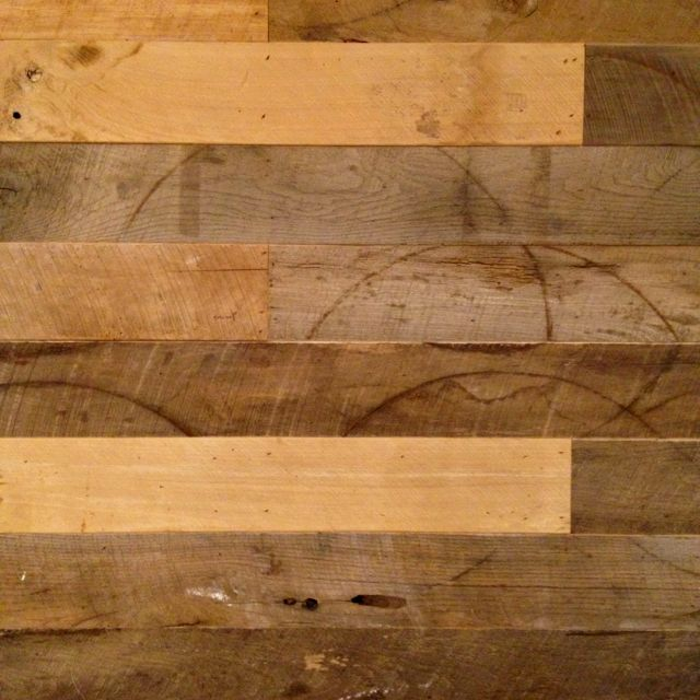 Awesome wood wall home ideas Pinterest Madera pared, Textura y