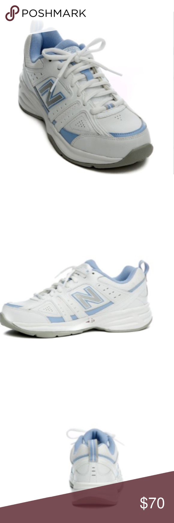 agudo participar texto  🍀 New Balance Women's 401 Leather Athletic Shoe | Athletic shoes, New  balance women, New balance shoes