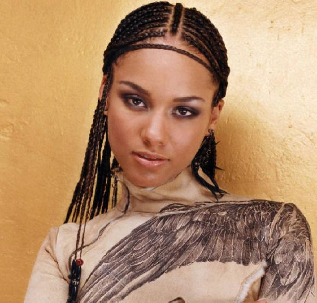 African American Cornrow Hairstyles Braid Hair and so Pinterest Cornrow