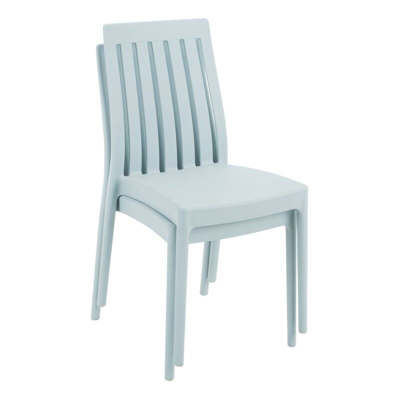 dining chairs patio