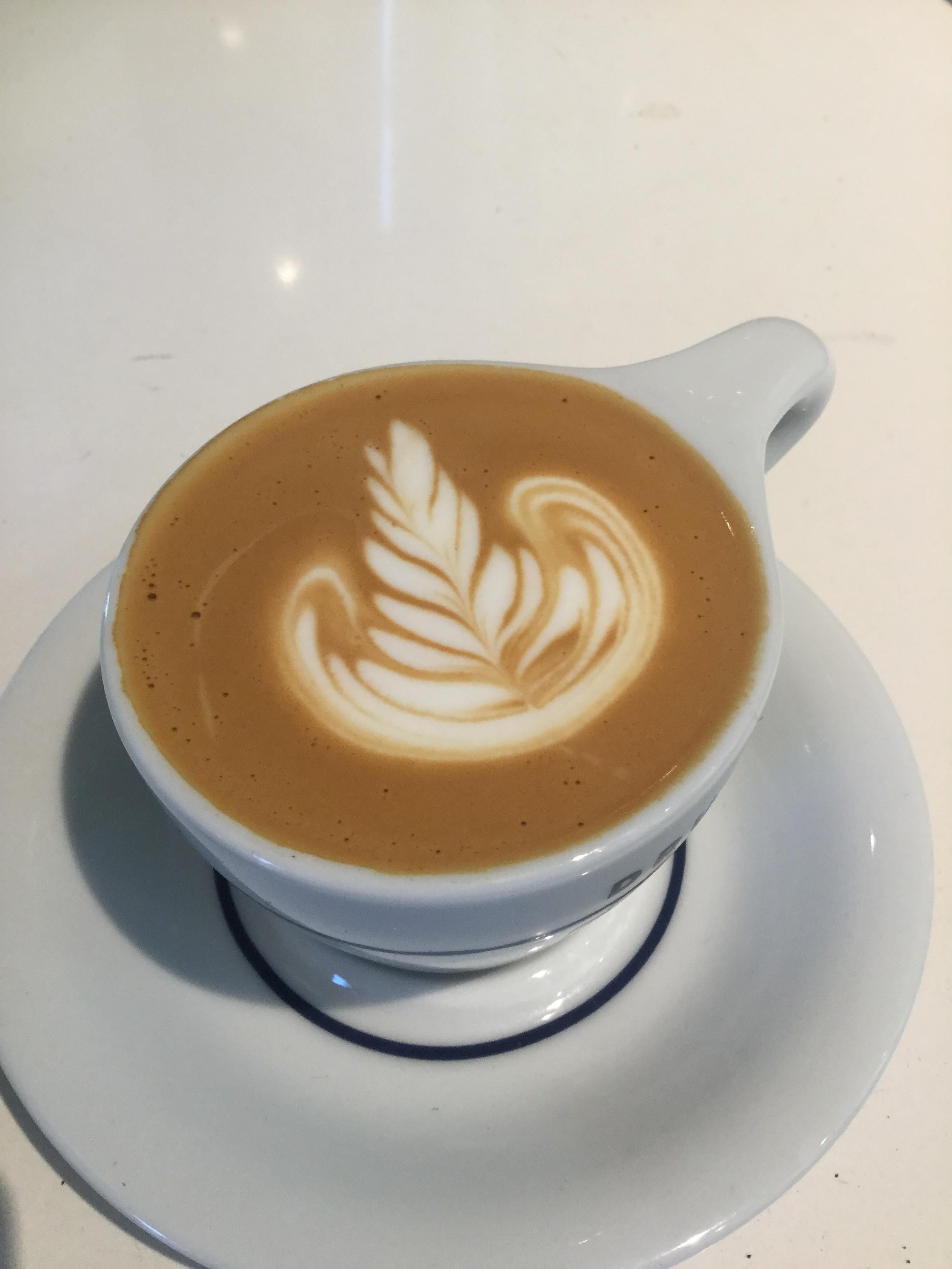 Pretty Stoked On This 1 5 Oz Demitasse Pour From This Morning Coffee Cafe Espresso Photography Coffeeaddict Yummy Barista Coffee Addict Coffee Art Yummy