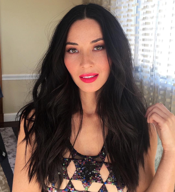 Instagram Olivia Mun nude (29 photos), Tits, Bikini, Boobs, panties 2019
