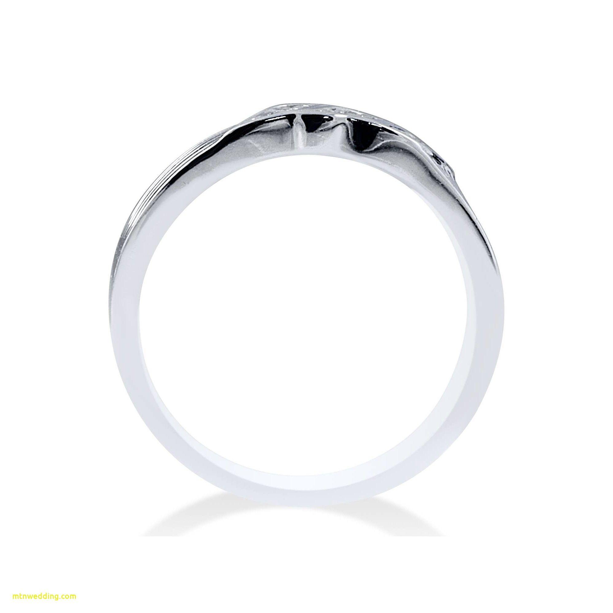 Pin Di Wedding Ring Ideas