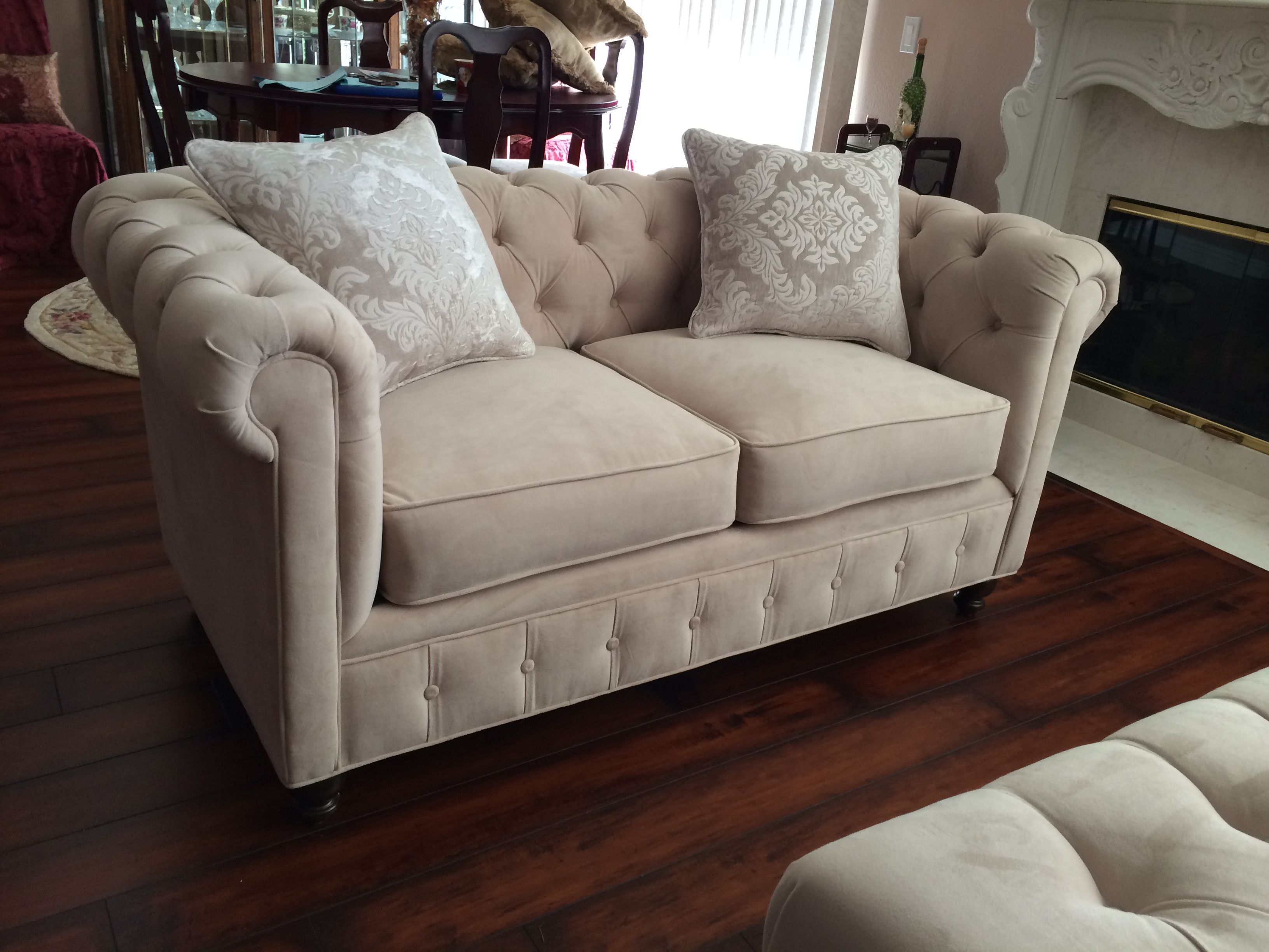 Pin By Monarch Sofas Your Custom Sofa Sectional Source
