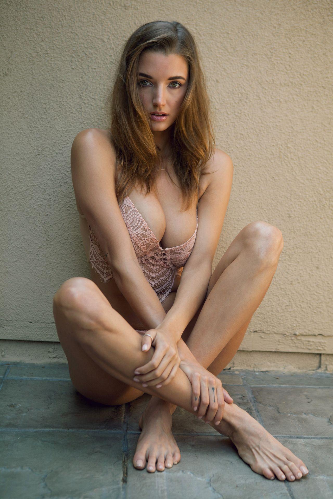 Alyssa Arce Naked Video alyssa arce
