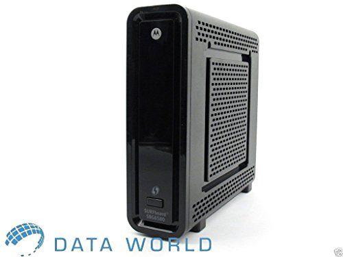 Mascarello®Motorola SBG6580 DOCSIS 3.0 Wireless Cable Mod... https://www.amazon.com/dp/B01H1IDNPM/ref=cm_sw_r_pi_dp_x_Tft7xb4W6K04W Buy from Triple E Holdings.  Best price on the net