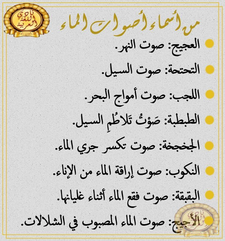 Pin By Mirilek On أسماء في اللغة Language Quotes Fun Quotes Funny Words