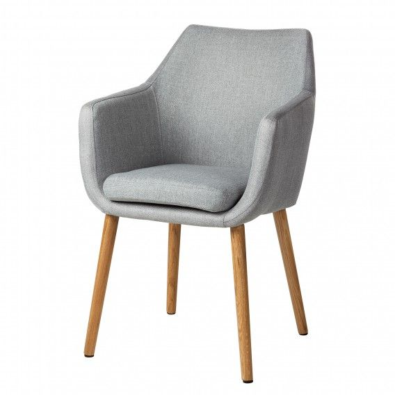 Armlehnenstuhl Nicholas Ii Scaune Chair Dining Room