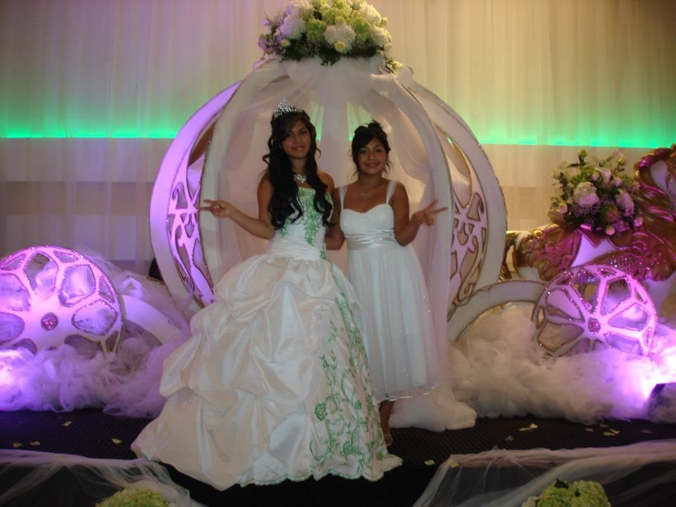 quinceanera | Quinceañera Banquet and Catering in Hollywood Florida | Eden Catering & quinceanera | Quinceañera Banquet and Catering in Hollywood Florida ...