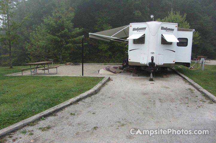 RV hookup.. If 30 amp, you will need one hot, one neutral and one ground.