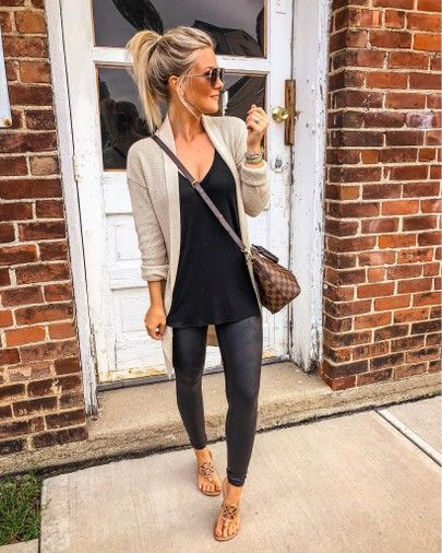 The only fix to a challenging day is a cute outfit, amiright?!? ?? I'm l…