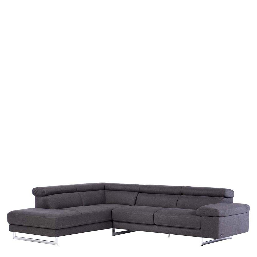 natuzzi livata fabric corner sofa lh levante corner sofas living room. Black Bedroom Furniture Sets. Home Design Ideas