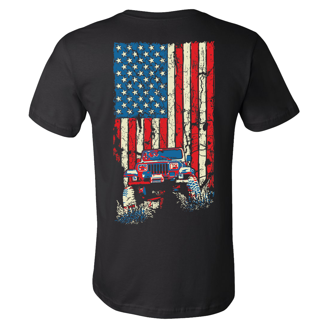 be2ea9a1f97 Jeep Shirts And Hats