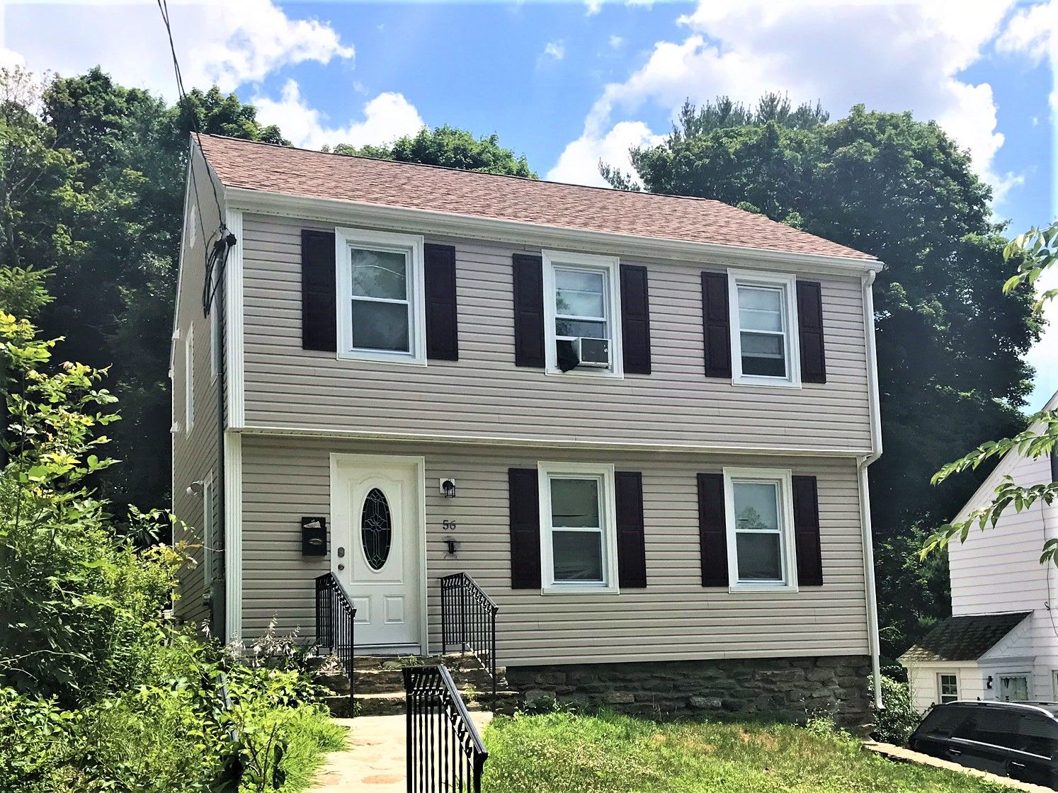 56 copperfield rd worcester ma 01602 outdoor