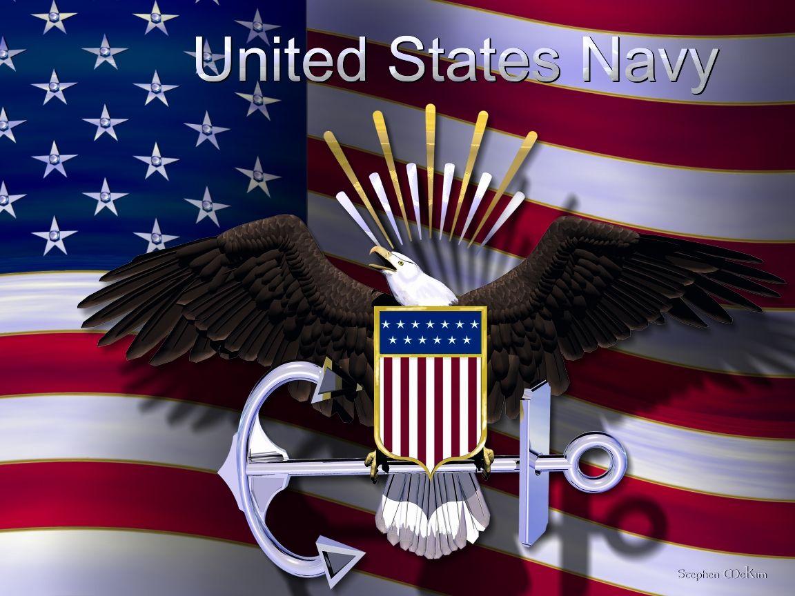 US Navy Wallpaper ,united states,usnavy,navy,usaf