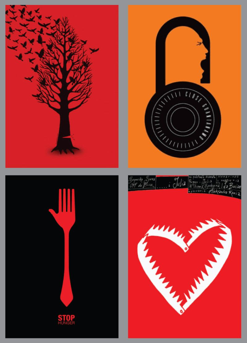 Ideas of a poster designs - Poster Ideas Google Search