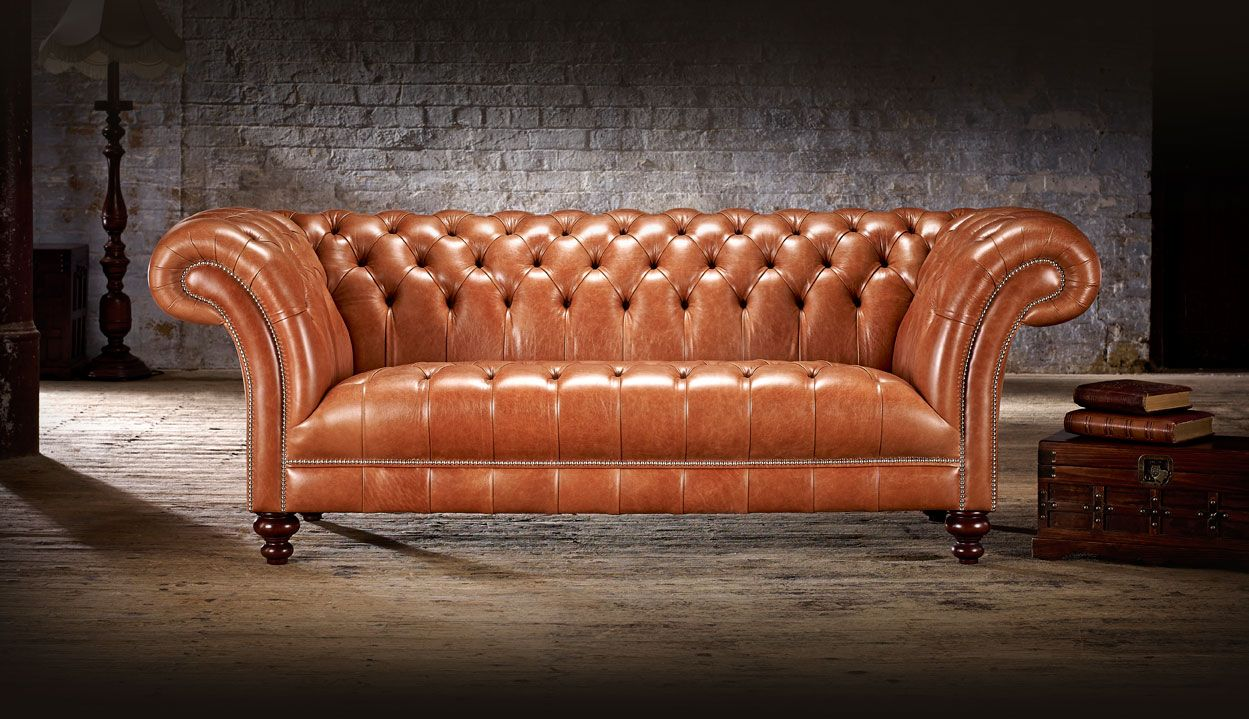 furniture meubles timeless chesterfields by saxon from england tufted temptation magnifique canape