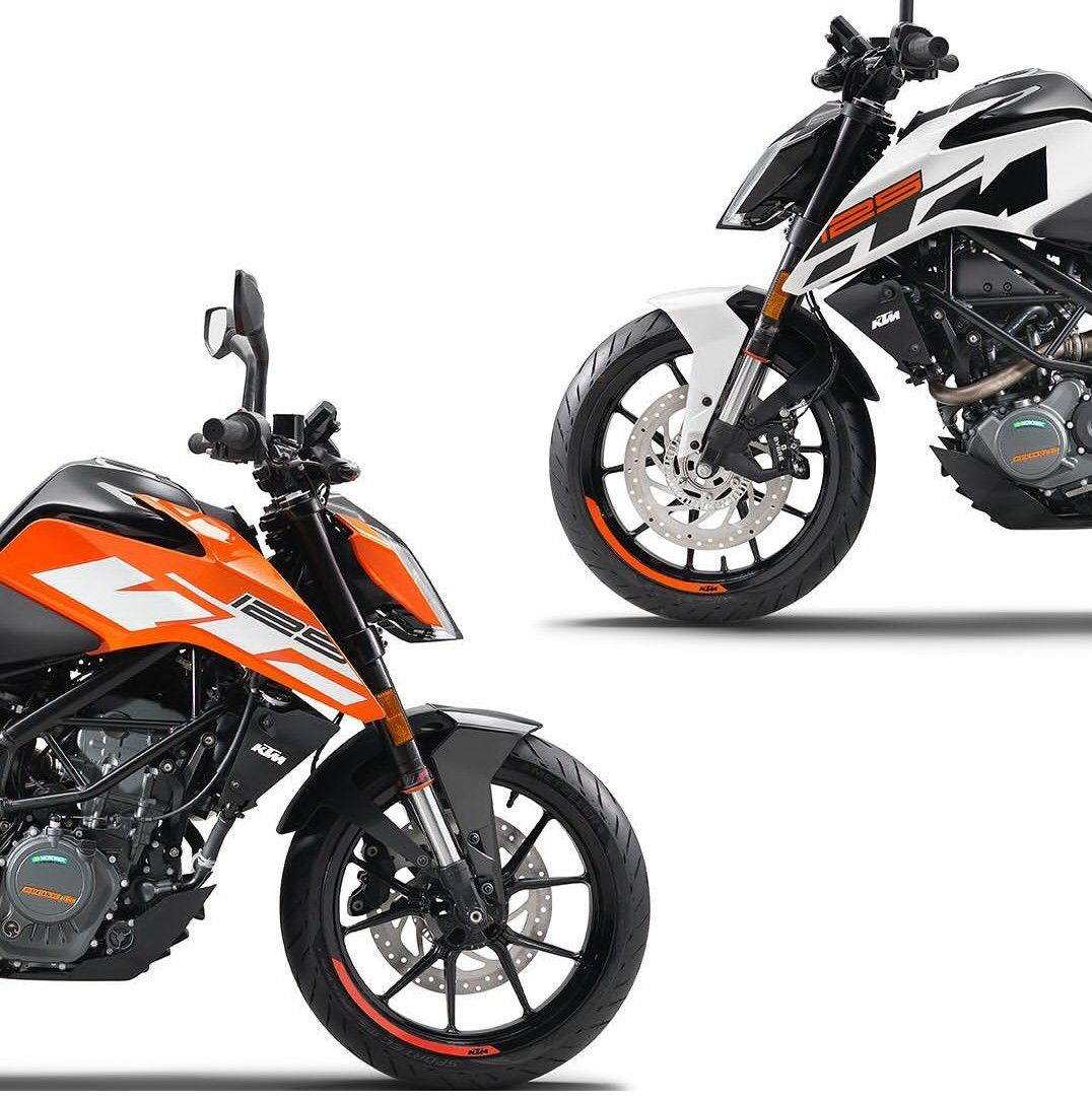Top 5 Bikes Under 4 Lakhs In India (2020) in 2020 Super