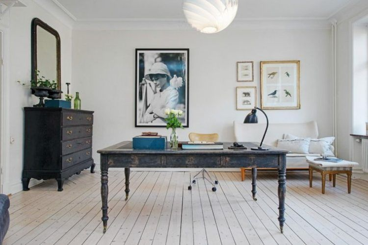 Scandinavian Design Ideas for You Home Décor | Discover more at: homedecorideas.eu #luxuryfurniture