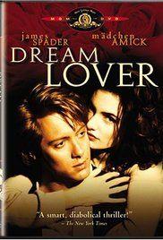 Pin By Film1k Com On Film1k Com James Spader Dream Lover James Spader Movies