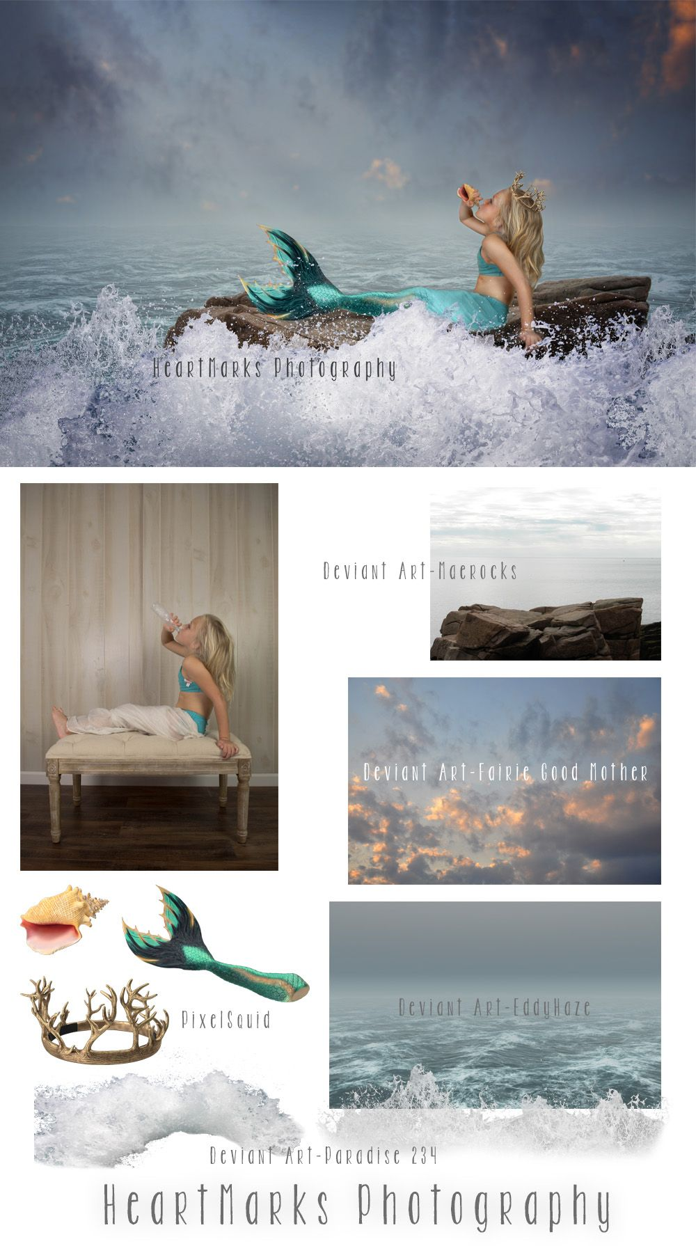 Make a splash by heartmarks photography tutorial with tara lesher make a splash by heartmarks photography tutorial with tara lesher photography photoshop composite baditri Images