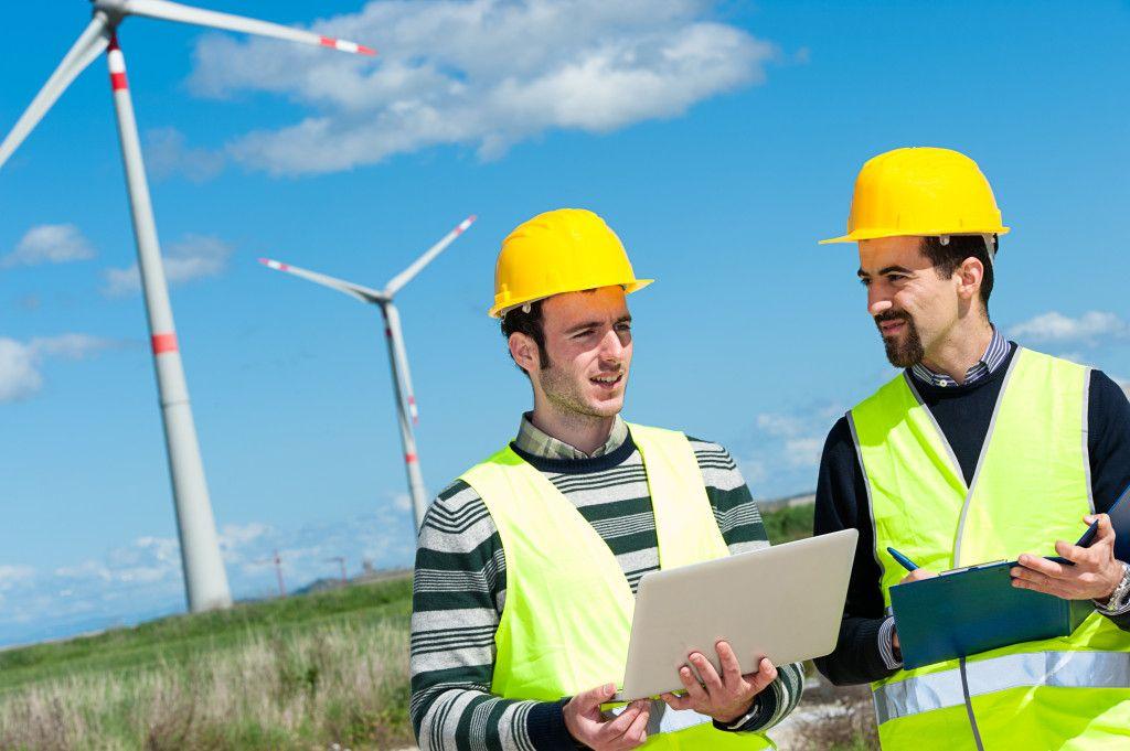 Environmental Consultants in Calgary, Canada