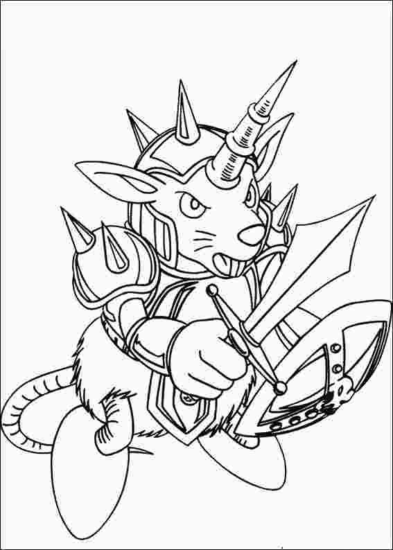 Yugioh Coloring Sheets Cartoon Coloring Pages Coloring Pages