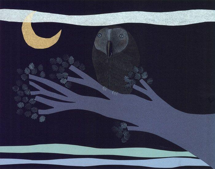 arianna papini illustrator